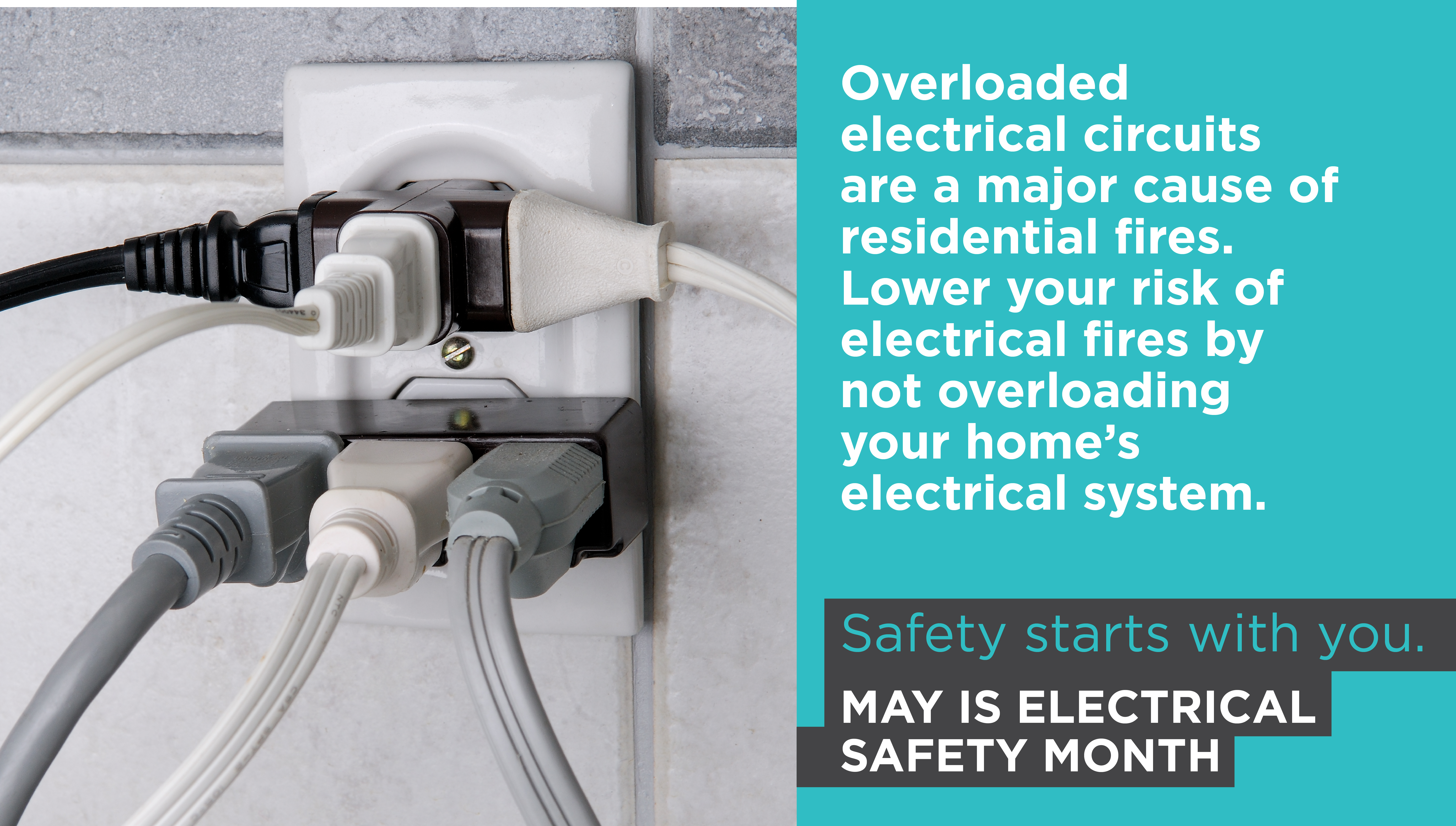 2019_05_DS_SOCIAL_ElectricalSafetyMonth_SocialMediaGraphic1.jpg