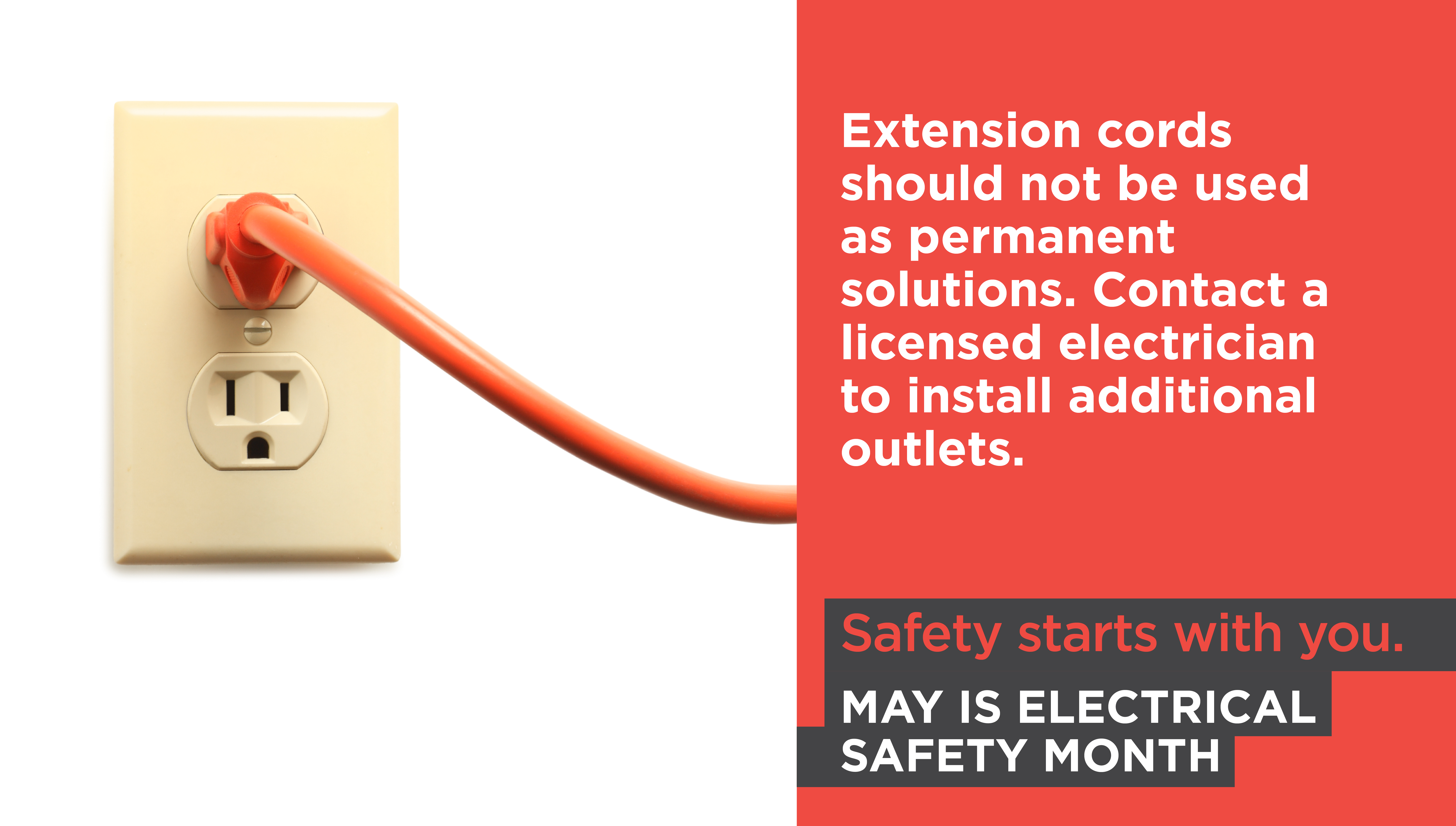 2019_05_DS_SOCIAL_ElectricalSafetyMonth_SocialMediaGraphic4.jpg
